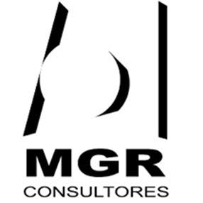 LOGO DE MGR